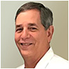 DR. ARAN is the medical director at Aran Eye Associates and the Laser Center of Coral Gables, a TLC affiliate. He has performed over 50,000 cataract surgeries. He was the first ophthalmologist in Florida to use the Excimer Laser, he says.
