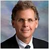 DR. ZIEGLER is the senior partner at Ziegler Leffingwell Eyecare in Milwaukee, WI, now part of MyEyeDr, and is a fellow of the American Academy of Optometry. Email him at daveaziegler@gmail.com.