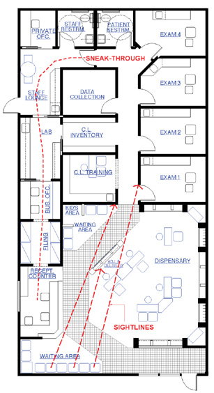 Work as well Home Health Care Patient Plan Of also Ent Office Floor Plans further 04buildings 1 furthermore Home Health Care Patient Plan Of. on ophthalmology office floor plans