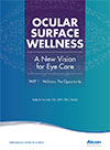 Ocular Surface Wellness Part 1
