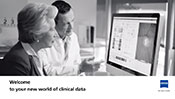 FORUM from ZEISS. More than Data Management.