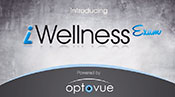 Introducing iWellness Exam