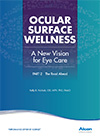 Ocular Surface Wellness Part 2