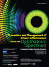 Prevention and Management of Ocular Inflammation Across the Ophthalmic Spectrum