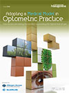 Adopting a Medical Model in Optometric Practice