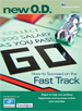 How to Succeed on the Fast Track
