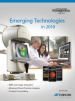 Emerging Technologies in 2010