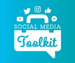 April 2020 Social Media Toolkit