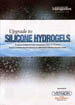 Upgrade to Silicone Hydrogels